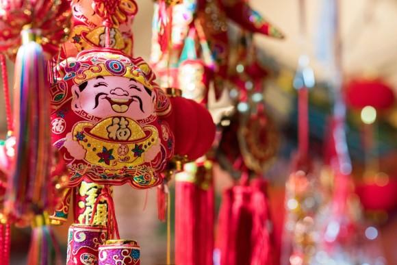 לינות מומלצים בתקופת חגיגות ראש השנה הסינית מסביב לעולם