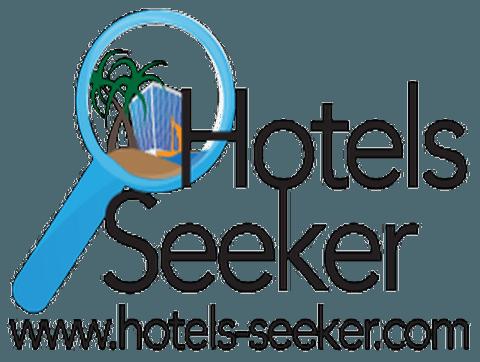 בתי מלון, צימרים, אכסניות, כפרי נופש, השוואת המחירים, השוואת חוות דעת של מטיילים