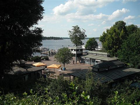 אגם ואנזי