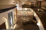 מוזיאון האסלאם